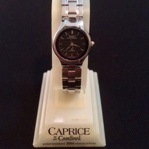 Caprice by Cardinal